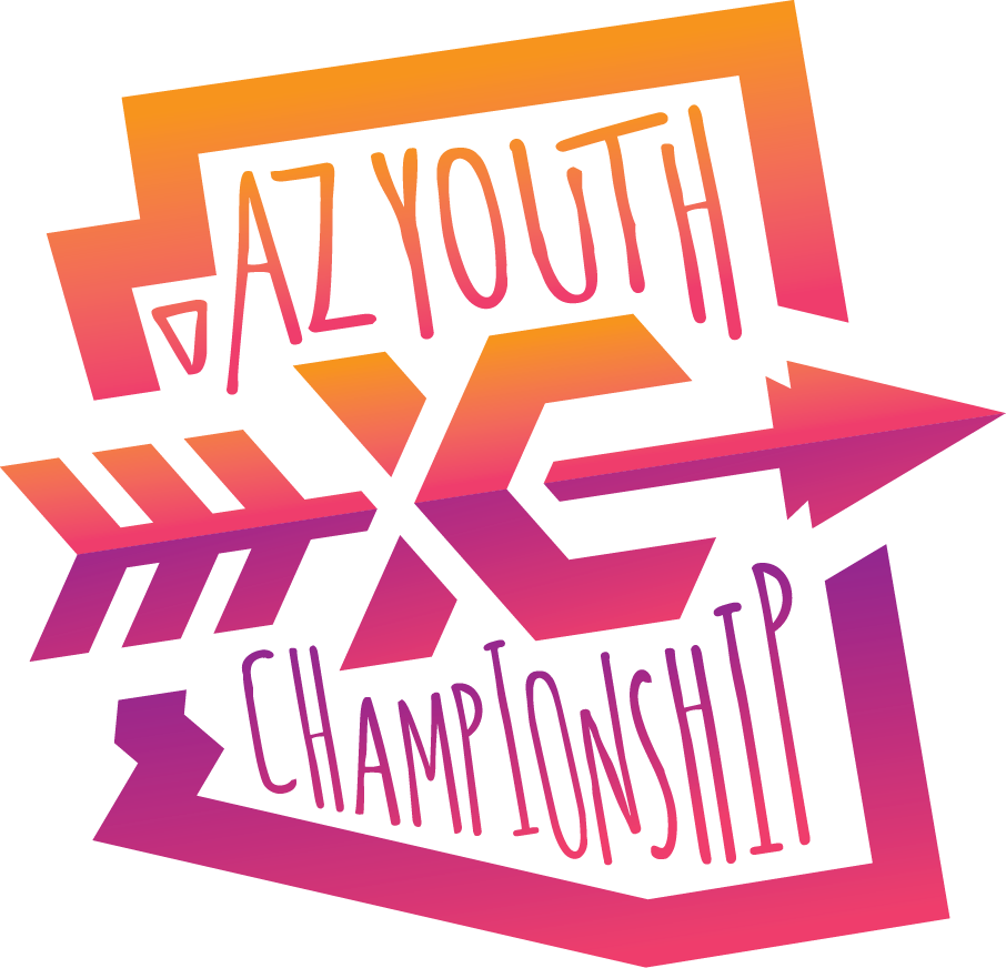 AZ Youth Cross Country Championship